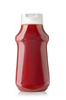 Bottle of Ketchup - 78073762