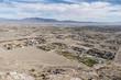Sprawling Desert Development