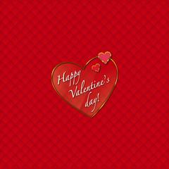 happy valentine's day kazy