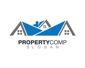 Property Logo_2