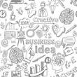 Creative Background Seamless - 78094340