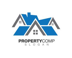 Property Logo_3