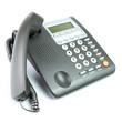 Office telephone - 78095331