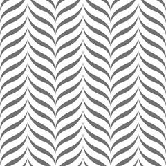 seamless pattern stylish