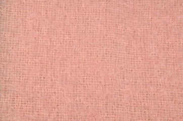 Rose wool background