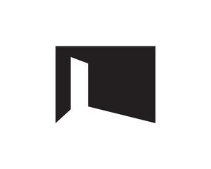Light Chamber Logo