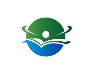 Webinar Ebook