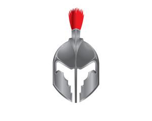 Imperium Helmet
