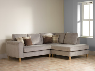 Tilly Sofa Chaise in Set