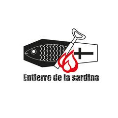 Burial of the Sardine