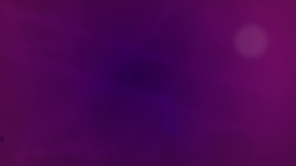 Abstract purple background animation 25fps