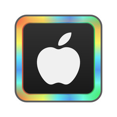 App Colorful Icon