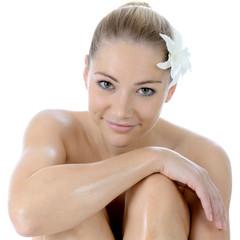 Twen bei Sauna, Wellness und Spa