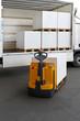 Pallet truck - 78113343