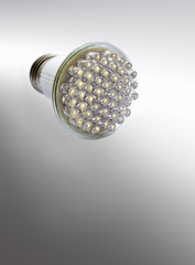 Diode bulb