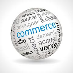 Sphère Commerce