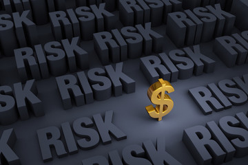 Finances At Risk