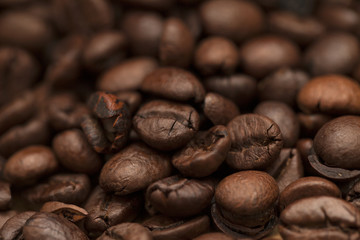 Espresso Bohnen2 © ethursday