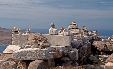 Berg Kynthos