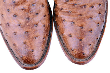 Boots Macro