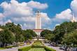 University of Texas - 78131364