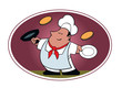 Art Of Cooking - 78132373