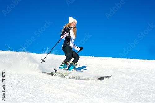 Winter (Sandra)