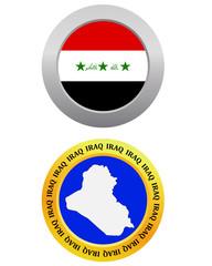 button as a symbol IRAQ
