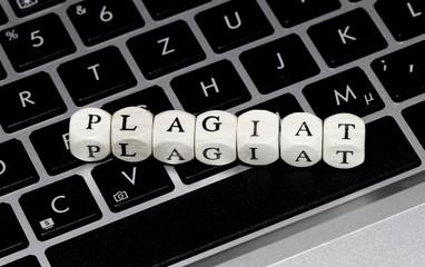 Plagiatsaffäre