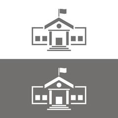 Icono colegio BN