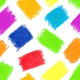 Fototapety Seamless pattern background