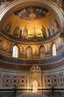 Mosaïques de la Basilique Saint Jean de Latran