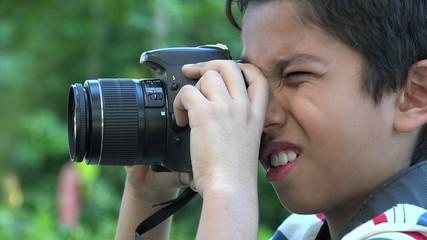 Photography, Photographer, Cameras & Video Cameras