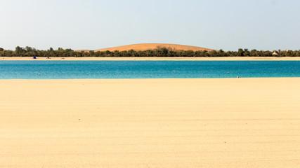 Lulu Island