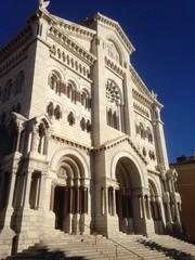Cattedrale di Montecarlo