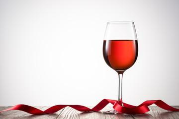 Wine glass.Cheers.