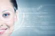 Eye scanning