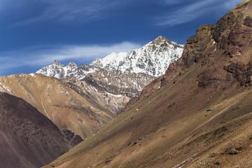 National Parks of Argentina