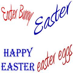 Pasqua Collage