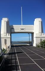 Hotnibrook Bridge