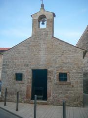St Caterina Dignano