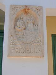 Fornells Minorca