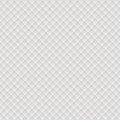 mosaïque blanc, carrelage clair, kazy