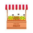 Fruit stand - 78200117