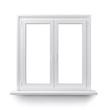 Window - 78202102