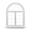 Window - 78202114