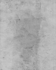 Grey concrete romantic grungy background texture