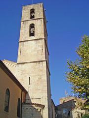 Côte d'Azur, Grasse