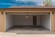 Open Garage - 78205368
