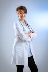 Ärztin_07